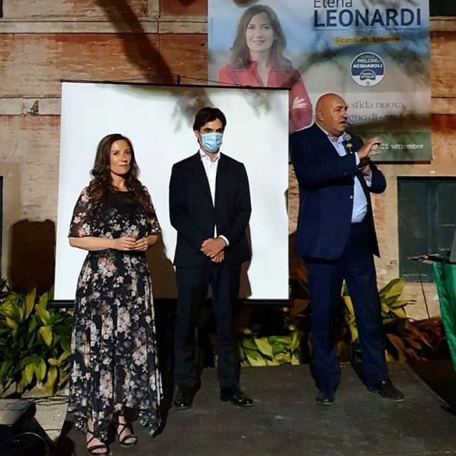 elena-leonardi-cena-2-650x650
