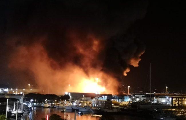 esplosione-al-porto-e1600216753927-650x421