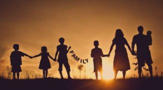 famiglie_numerose
