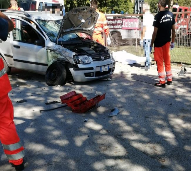 incidente-provinciale-urbisaglia-1-1_censored-650x582