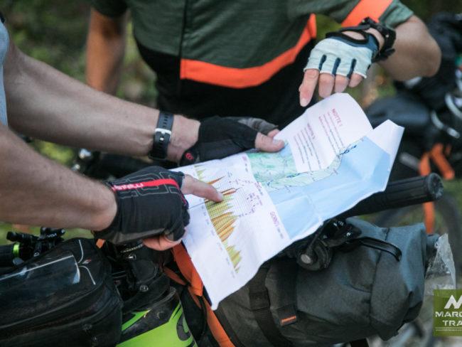 marche-trail-2-650x488