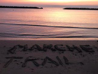 marche-trail-4-325x244