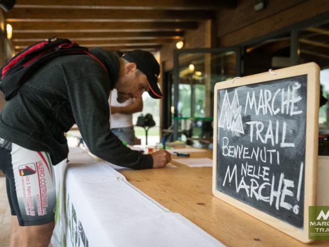 marche-trail-8-650x488