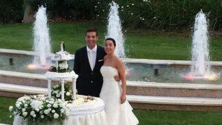 matrimonio_acquaroli2-300x168-1-325x183