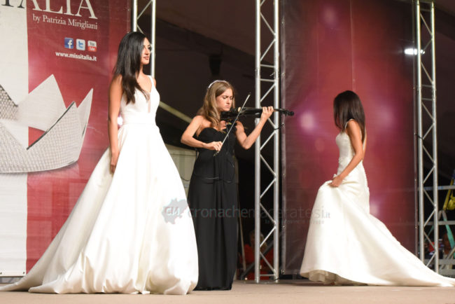 miss-italia-finale-miss-marche-civitanova-FDM-18-650x434
