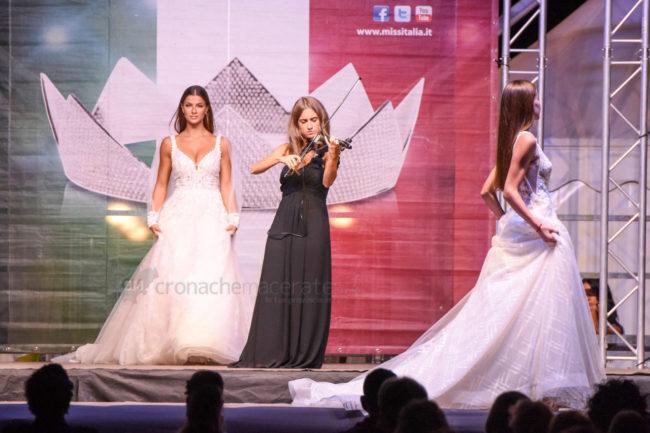 miss-italia-finale-miss-marche-civitanova-FDM-19-650x433