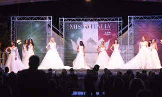 miss-italia-finale-miss-marche-civitanova-FDM-21-325x194
