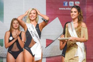 miss-italia-finale-miss-marche-civitanova-FDM-23-325x217
