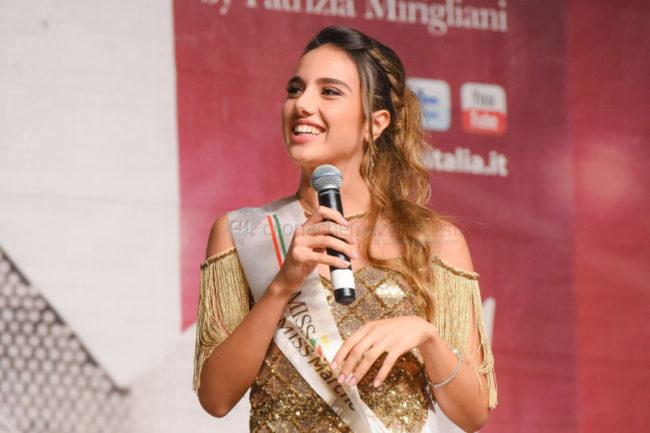 miss-italia-finale-miss-marche-civitanova-FDM-3-650x433