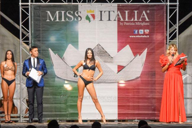 miss-italia-finale-miss-marche-civitanova-FDM-7-650x433