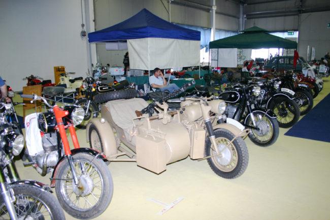 mostra-scambio-auto-e-moto-depoca-bastia-umbra-6-650x434