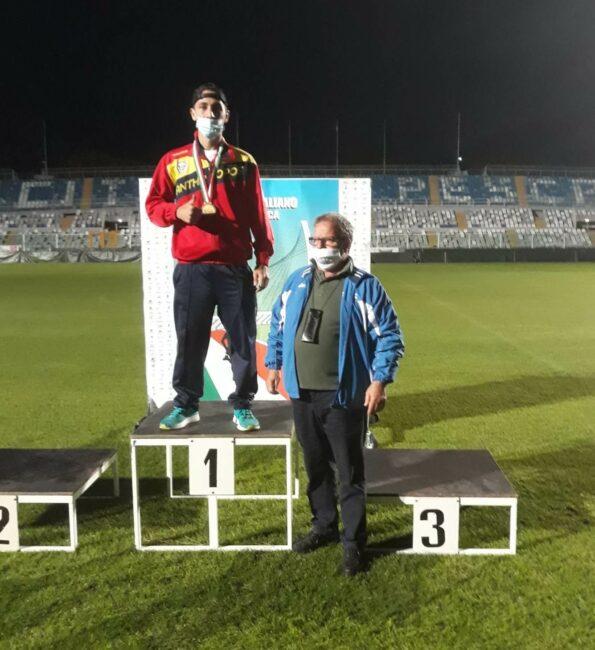5.federico-mei-campione-nei-5000m-marcia-595x650