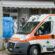Covid_Ospedale_FF-2-1-55x55