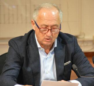 Filippo-Saltamartini-1-e1603985923102-325x299