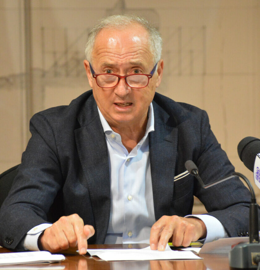 Filippo-Saltamartini-2-e1603373977209