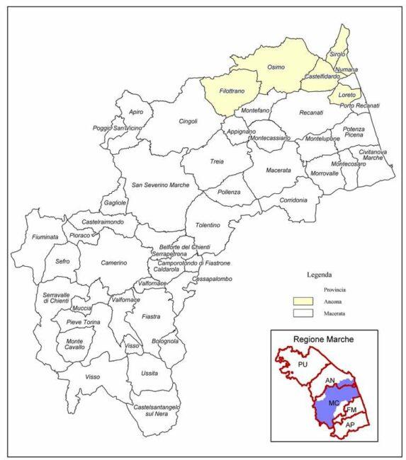 Mappa-ATO3-573x650