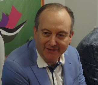 Stefano-Montemarani_Sindaco-di-Morrovalle_Presidente-Aato3-325x283