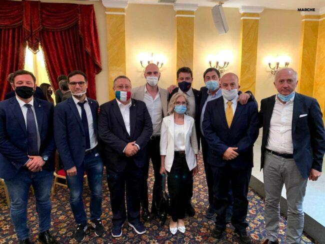consiglieri-regionali-lega-salvini-marchetti