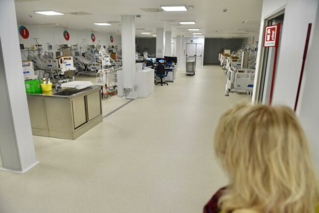 covid-hospital-civi-1-650x434