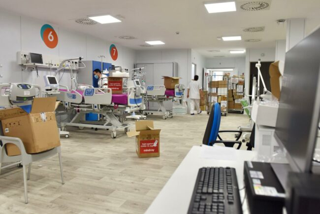 covid-hospital-civi-3-650x434