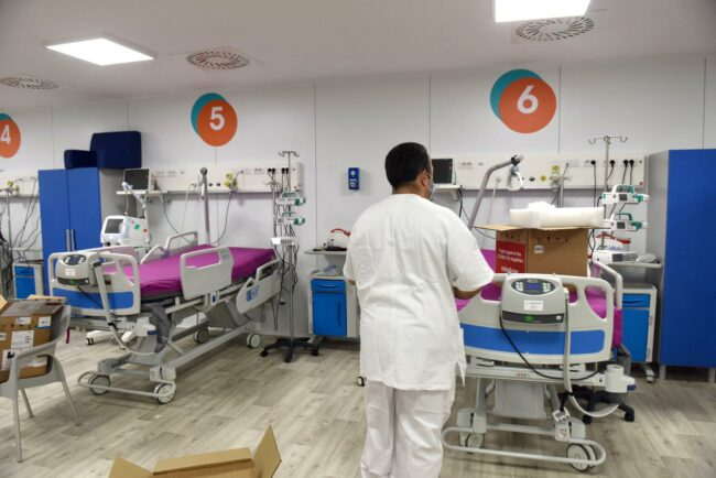 covid-hospital-civi-4-650x434