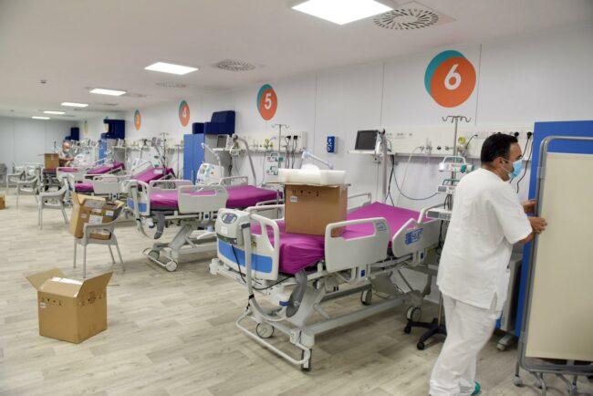 covid-hospital-civi-5-650x434