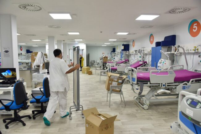 covid-hospital-civi-6-650x434