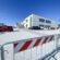 covid-hospital-covid-center-nella-fiera-civitanpva-FDM-15-55x55
