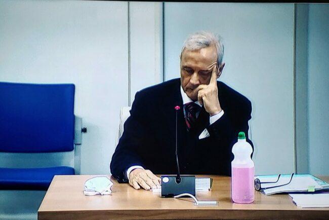 franco-gazzani-tribunale-ancona