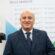 goals-for-future-camera-di-commercio-macerata-gino-sabatini-2020-foto-ap-3-55x55
