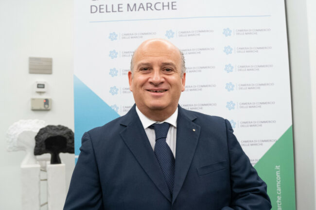 goals-for-future-camera-di-commercio-macerata-gino-sabatini-2020-foto-ap-3-650x433