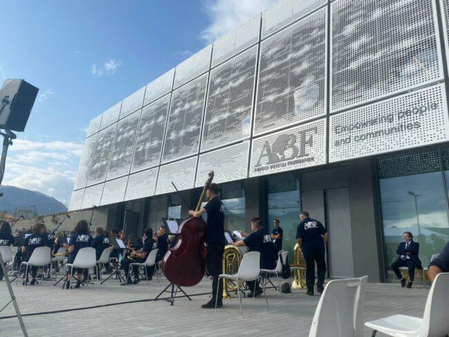 nuova-accademia-musicale-camerino