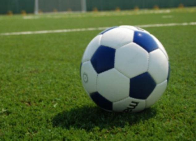 pallone-calcio-e