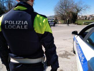 polizia-locale-controlli-covid-4--325x244