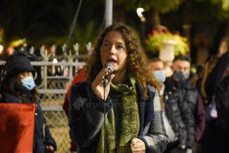 protesta-ristoratori-covid-piazza-xx-settembre-civitanova-FDM-1-325x217