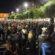 protesta-ristoratori-covid-piazza-xx-settembre-civitanova-FDM-11-55x55
