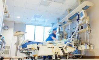 terapia-intensiva-covid