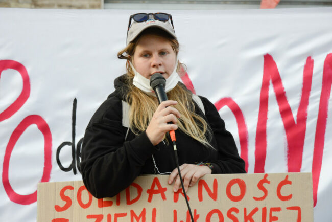 Manifestazione_Aborto_FF-10-650x434