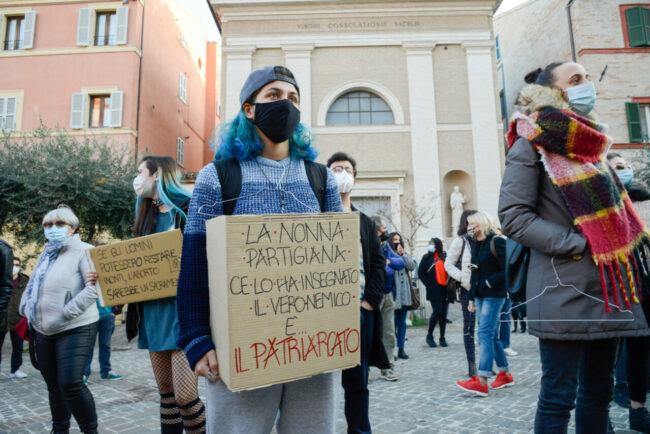 Manifestazione_Aborto_FF-16-650x434