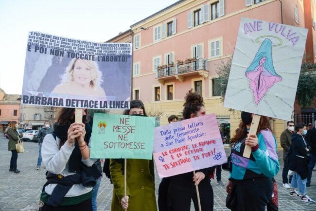 Manifestazione_Aborto_FF-20-650x434