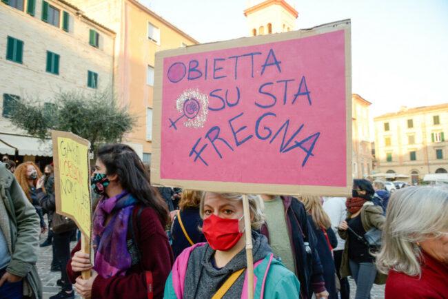 Manifestazione_Aborto_FF-21-650x434