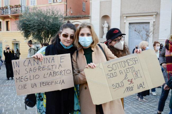 Manifestazione_Aborto_FF-23-650x434