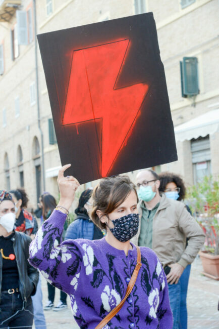 Manifestazione_Aborto_FF-8-434x650
