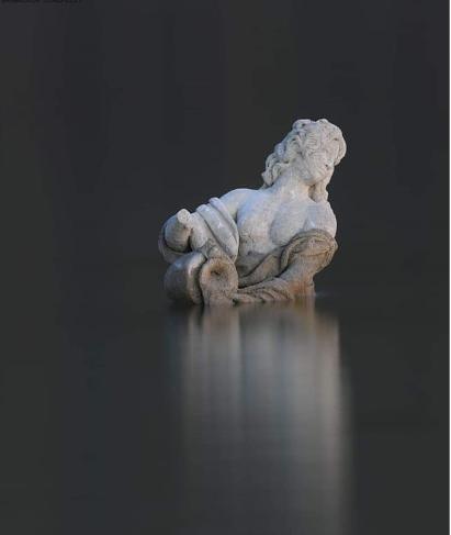 Statua-Lago-di-Cingoli-1