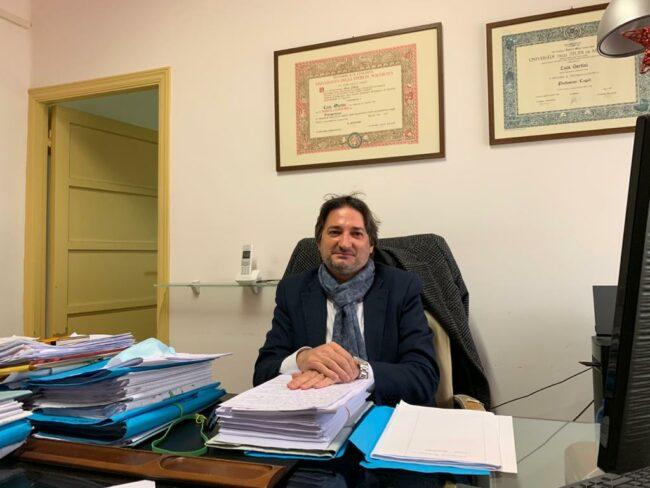 avvocato-luca-sartini