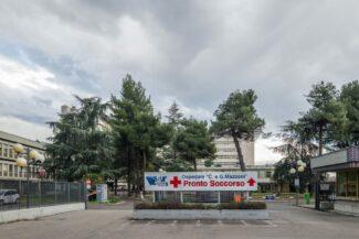 ospedale-mazzoni-ascoli