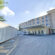 ospedale-pronto-soccorso-civitanova-FDM-2-55x55