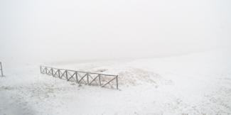 piani-ragnolo-neve
