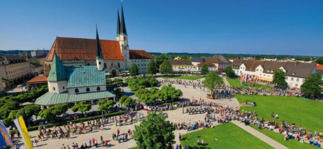 Altoetting-chapel-of-grace-pilgrimage-shrines-of-europe