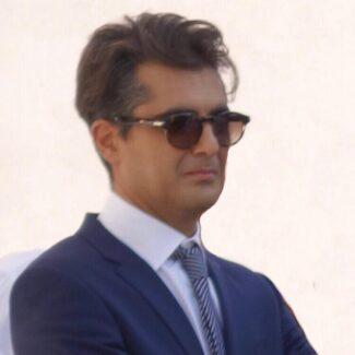 Francesco-Lucantoni